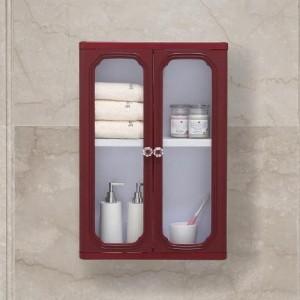 스토피아 600 욕실장(자주)