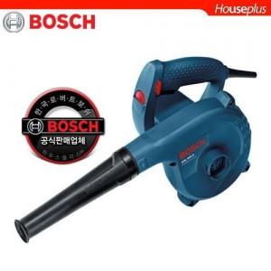 [보쉬] 송풍기_GBL800E/16000RPM/강력한모터/변속다이얼휠/순환압력