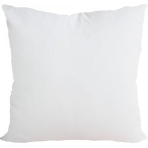 [Oi] 베이직 솔리드 웜 화이트 (basic solid warm white)