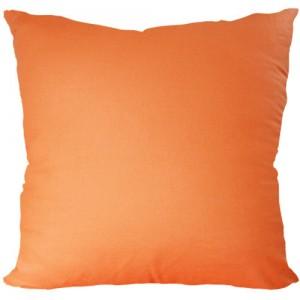 [Oi] 베이직 오렌지 (basic orange)
