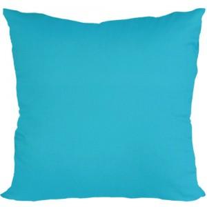 [Oi] 베이직 세루리안 블루 (basic cerulean blue)