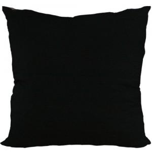 [Oi] 베이직 블랙 (basic black)