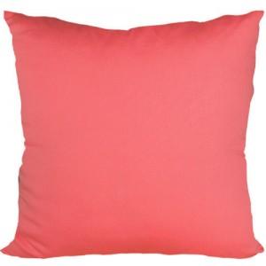 [Oi] 베이직 코랄핑크 (basic coral pink)