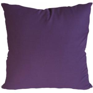 [Oi] 베이직 딥바이올렛 (basic deep violet)