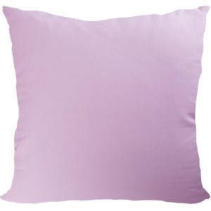 [Oi] 베이직 라이트바이올렛 (basic deep violet)