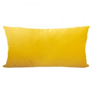 [Oi] 베이직 딥옐로우 등쿠션 (basic deep yellow/등쿠션)