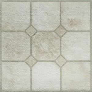 [데코랑] 점착식 바닥 데코타일 펠리스 (F274-5015)