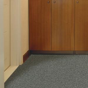 [데코랑] 바닥 리폼 시트지 라이트차콜 카펫 (RSF-09)