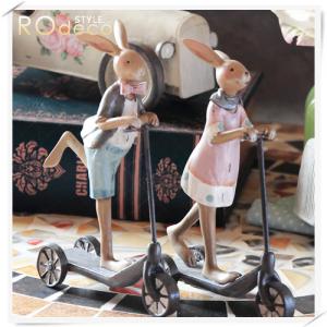 [로데코] 퀵보드탄 토끼(옵션선택)