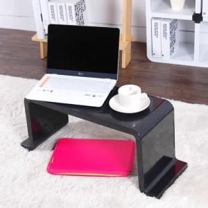 큐빅스2 S노트북 테이블