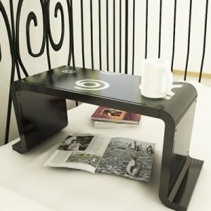 큐빅스2 패턴 노트북 테이블