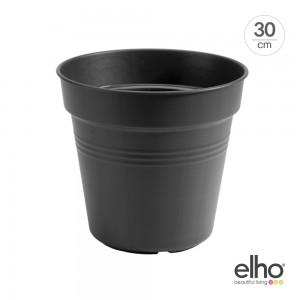 [엘호 elho] 그린 베이직 그로우팟 다용도화분(30cm)