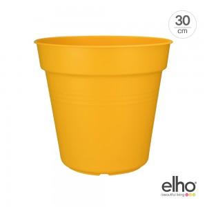 [엘호 elho] 그린베이직 그로우팟 다용도화분(30cm)