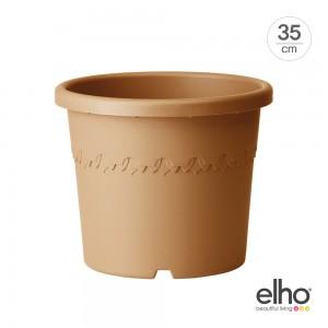 [엘호 elho] 알가르베 실린드로 다용도 화분(35cm)