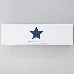 에어컨커버 스판 벽걸이 네이비스타 트라이앵글