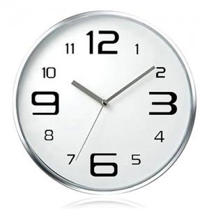 300모던플러스벽시계