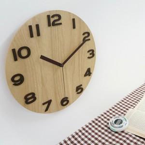 카카오벽시계