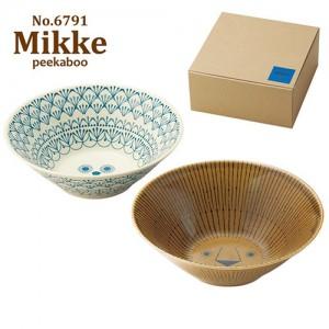 [Sango] 미케 피카부 시리즈 페어 볼 L 세트 상고 6791-01