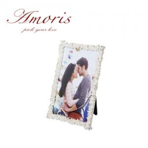 [포커시스][Amoris] 아모리스 샤이니 액자 4 X 6(in) CKK-F33546