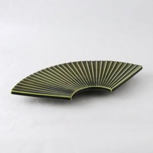 [STUDIO M] 스튜디오엠 소보카이 태커 접시 색상 3종 택1 105521
