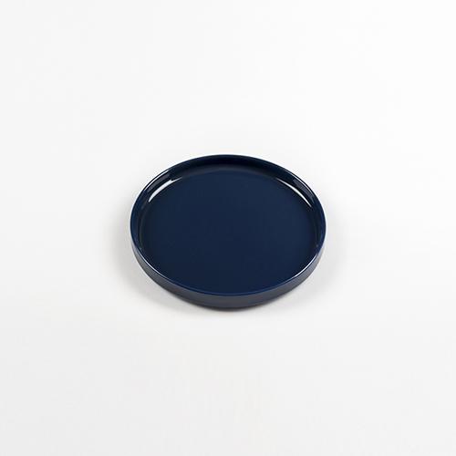 [탁가온]  마인 접시 (S)