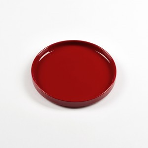 [탁가온]  마인 접시 (L)