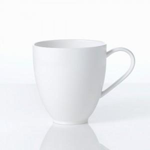 [화이트블룸] Origin Mug (머그)