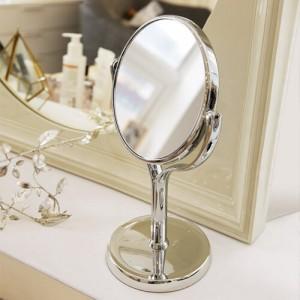 [홈앤하우스] Y라인 양면거울
