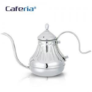 Caferia 드립주전자 알라딘 500ml-CK8