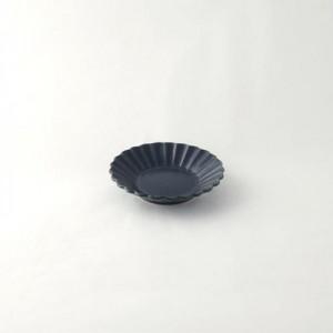 [STUDIO M] 바르바리 코코가모 플레이트 색상 3종 택1 스튜디오엠 106661