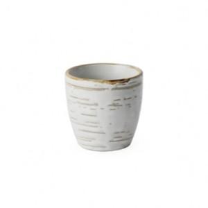 에라토 백제 브이 물컵 B-0888