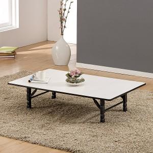 포메리트 6인용 테이블 쌍다리 중형