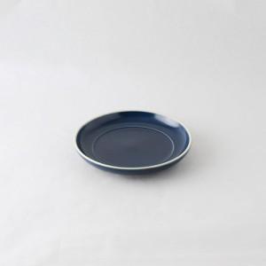 [STUDIO M] 젠틸 플레이트 색상 4종 택1 스튜디오엠 103665