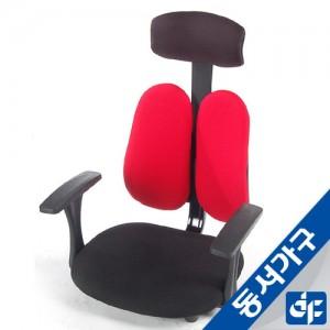 [동서가구] BK좌식천 대 의자 DF902210