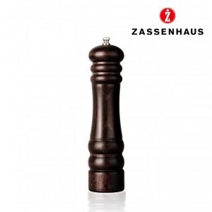작센하우스 그라인더 베를린24cm