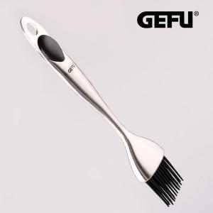 게푸 주방솔 / 기름솔 / 주방솔 (14560)