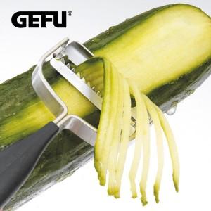 게푸 쥴리엔느 채칼 (13660)
