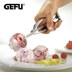 게푸 아이스크림뜨개/아이스크림 스쿱 (12495)