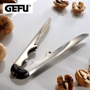 게푸 견과류 부수개/호두까기/호두깨기 (12540)