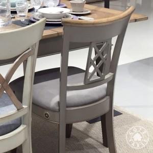 [꼬떼따블] 쟈콥 다이닝 체어 의자