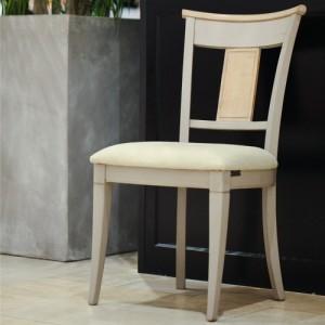 [꼬떼따블] 오베 다이닝 체어 의자