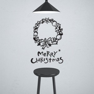 [1AM] 2017 크리스마스 소품전