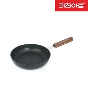 키친아트 FORT+ IH인덕션 후라이팬 20cm