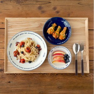 니코트 에이머 혼밥세트 Pasta Ver. JAPAN