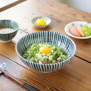 니코트 산토리 비빔기 냉면기 JAPAN