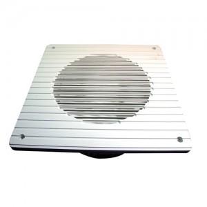 환풍기/욕실용/SV106/150파이/삼화