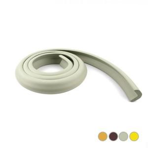 안전가드발포/2M/색상선택