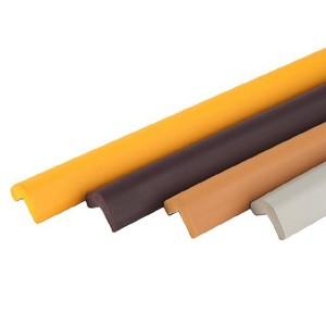 안전가드소형발포/2M/색상선택