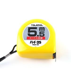 줄자 H25-55(타지마)