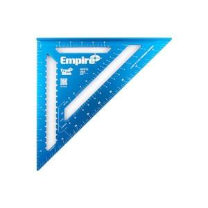 삼각자/12인치/파랑/3992/고급/엠파이어